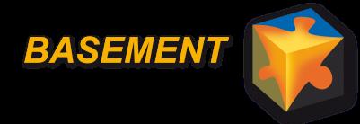 Basement logo.png