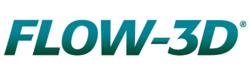 Flow3 logo.png