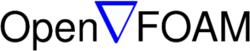 Openfoam logo.png